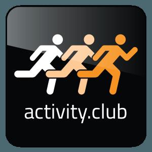 Activity Club