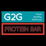 G2G Protein Bar
